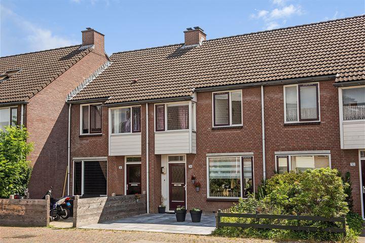 Werninkhofstraat 34
