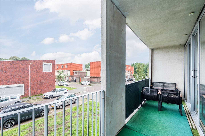 Bekijk foto 6 van Jan van der Heijdenstraat 16