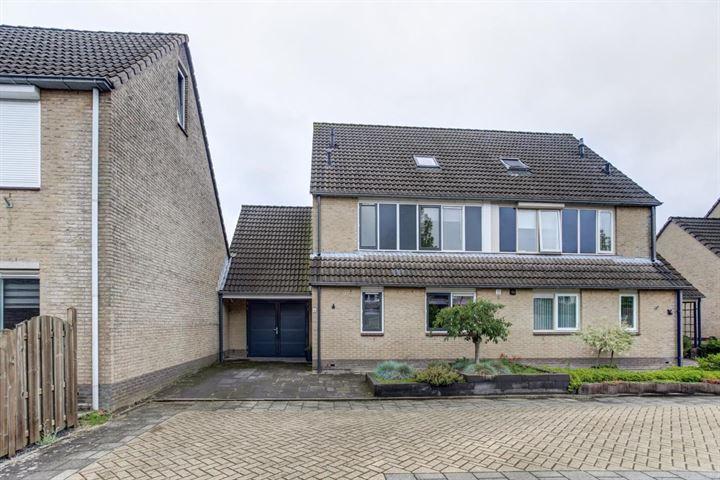 Berliozstraat 16