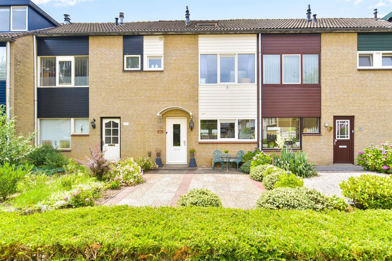 Bekijk foto 2 van Poortersveld 306