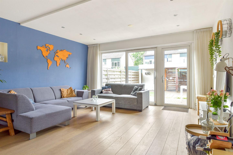 Bekijk foto 3 van Poortersveld 306