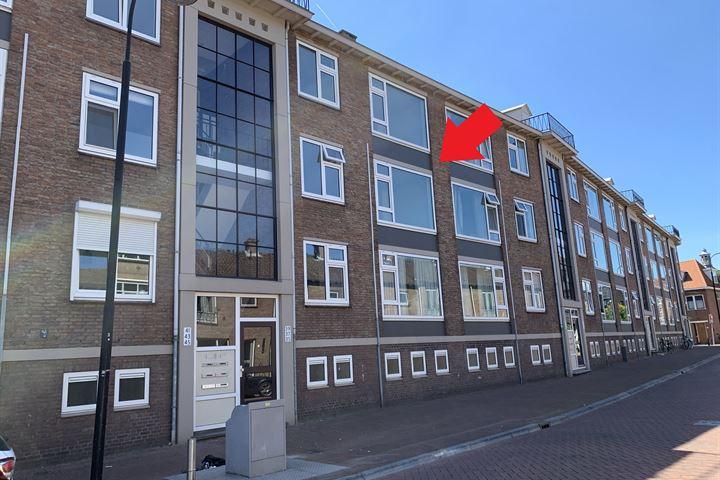 Torenstraat 37