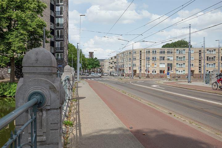 Goudse Rijweg 289