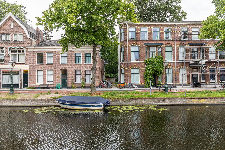 Bekijk foto 1 van Jan van Goyenkade 20 -D