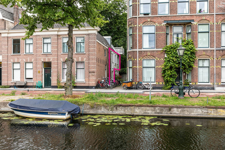 Bekijk foto 2 van Jan van Goyenkade 20 -D