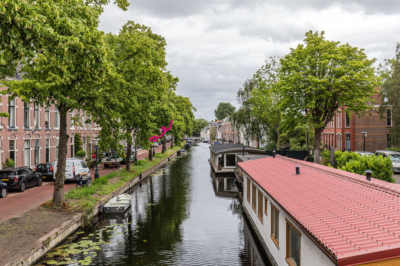 Bekijk foto 5 van Jan van Goyenkade 20 -D