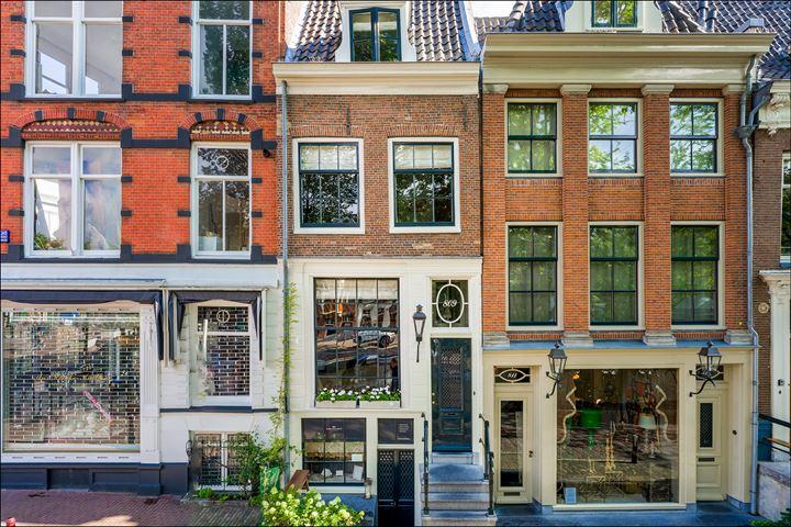 Prinsengracht 809