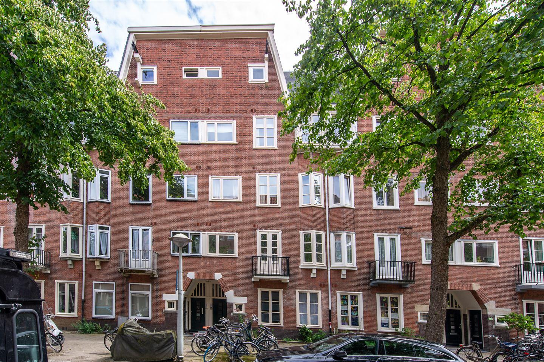 Bekijk foto 1 van Stolwijkstraat 35 I