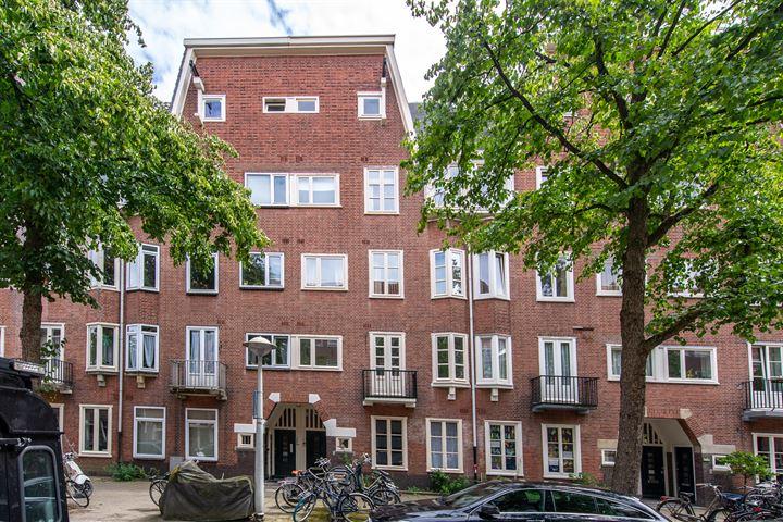 Stolwijkstraat 35 I