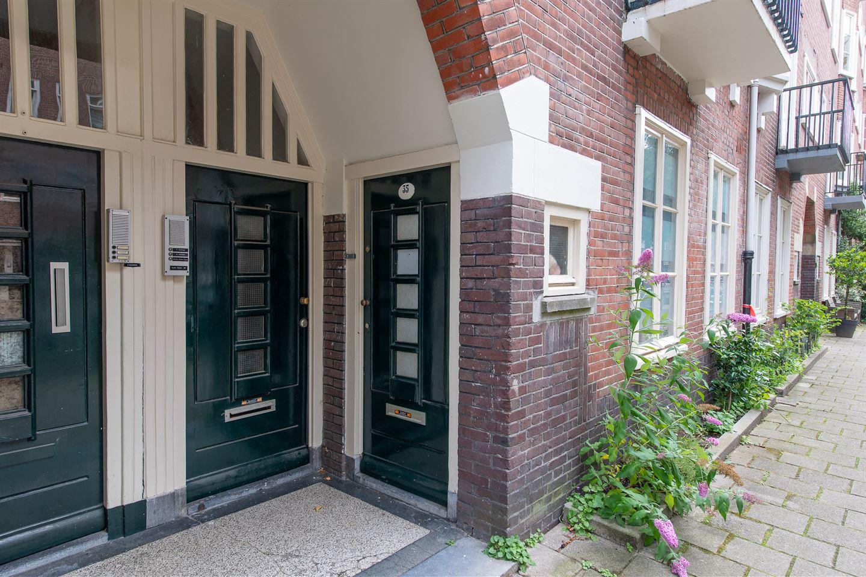 Bekijk foto 2 van Stolwijkstraat 35 I
