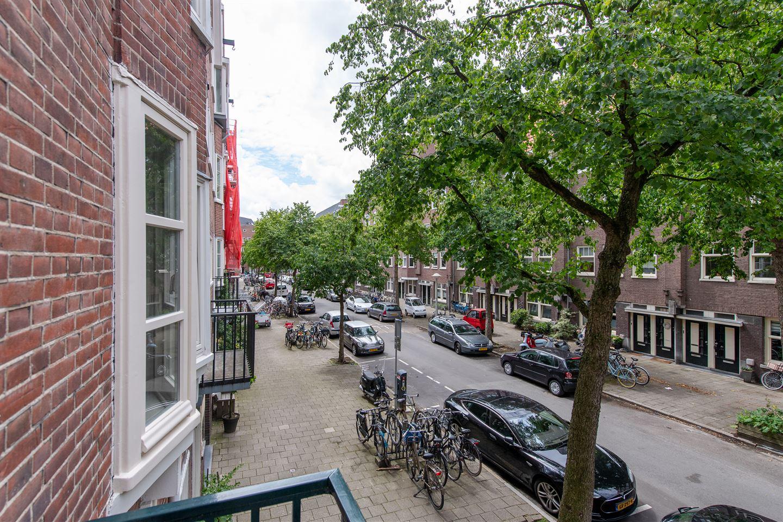 Bekijk foto 5 van Stolwijkstraat 35 I