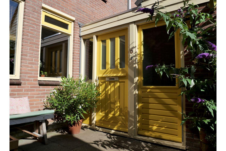 Bekijk foto 2 van Braamkamp 367