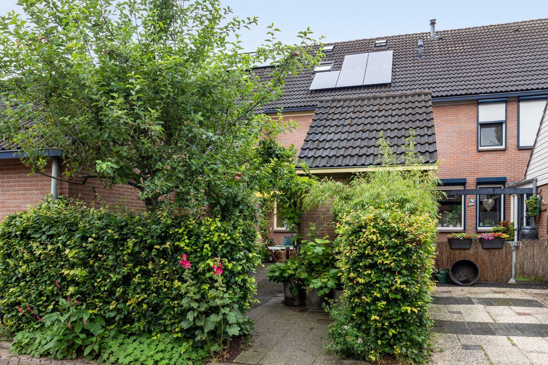 Bekijk foto 1 van Braamkamp 367