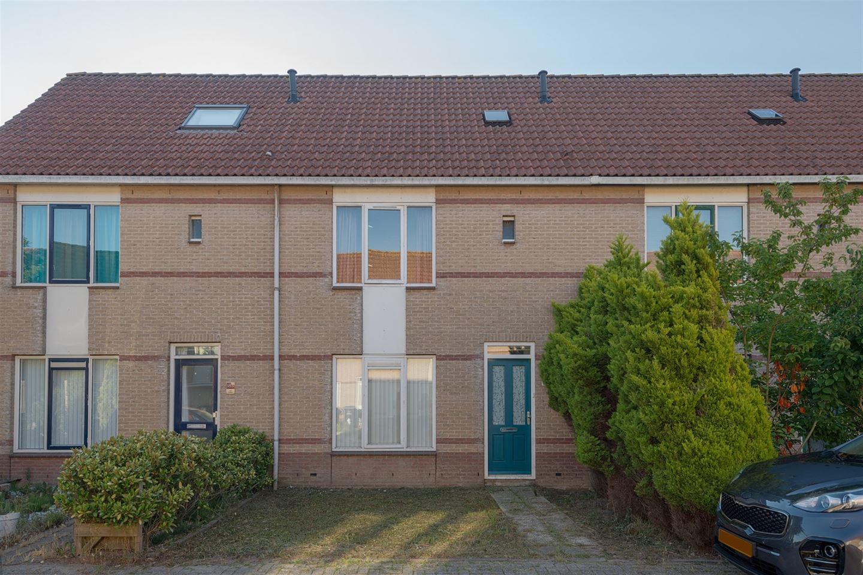 Bekijk foto 1 van Rhônestraat 185