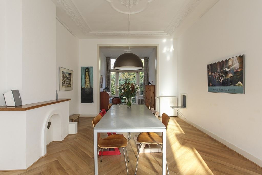 Bekijk foto 2 van Walenburgerweg 61