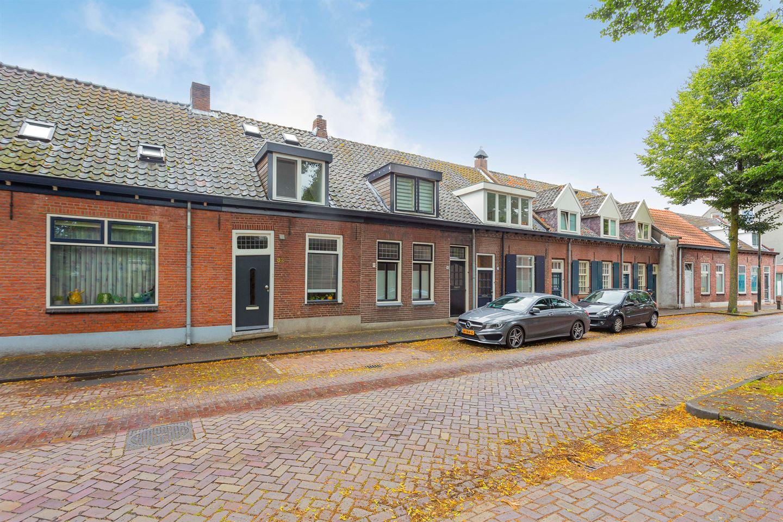 Bekijk foto 3 van Hoogstraat 82