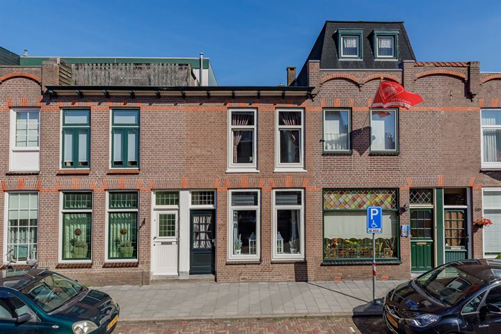 Jacob van Heemskerkstraat 55