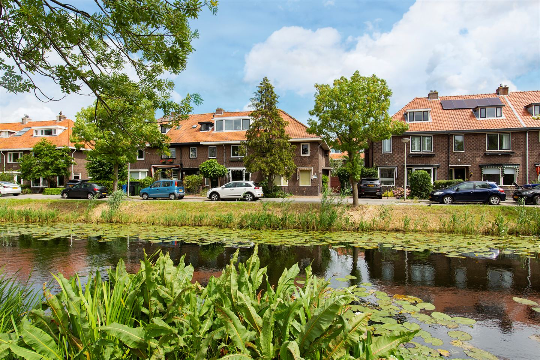 Bekijk foto 2 van Schiebroeksesingel 18