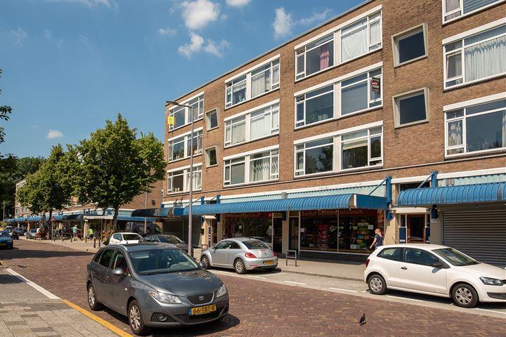Teldersweg 203