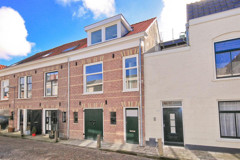 Bekijk foto 1 van Dijkstraat 2 rd