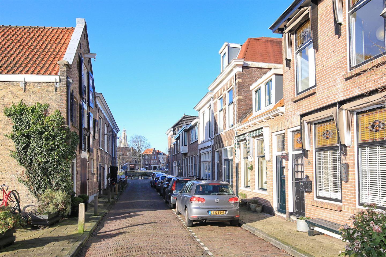 Bekijk foto 2 van Dijkstraat 2 rd