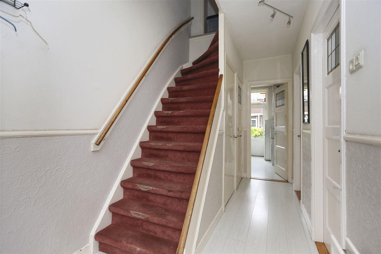 Bekijk foto 4 van Soembastraat 59