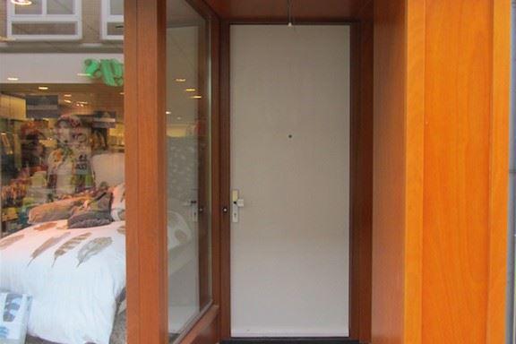 Bekijk foto 2 van Boliestraat 24 A