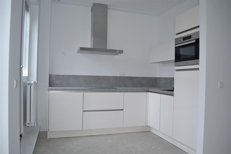 Bekijk foto 3 van Boliestraat 24 A