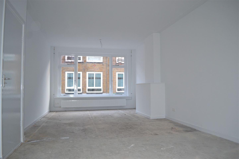 Bekijk foto 4 van Boliestraat 24 A