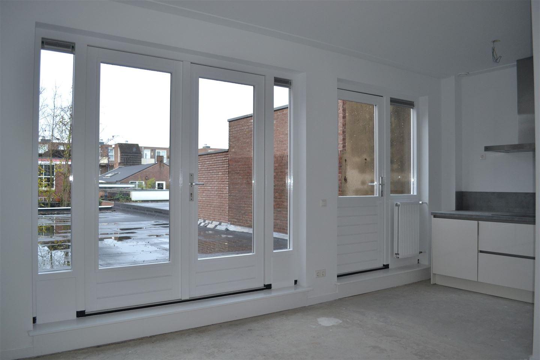 Bekijk foto 5 van Boliestraat 24 A
