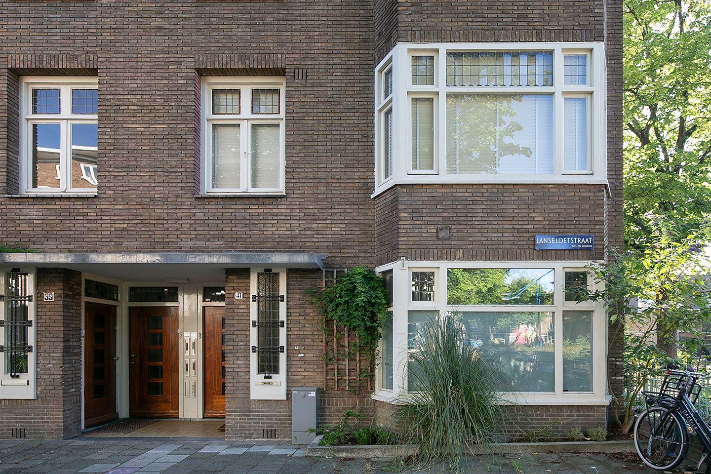Bekijk foto 1 van Lanseloetstraat 41 HS