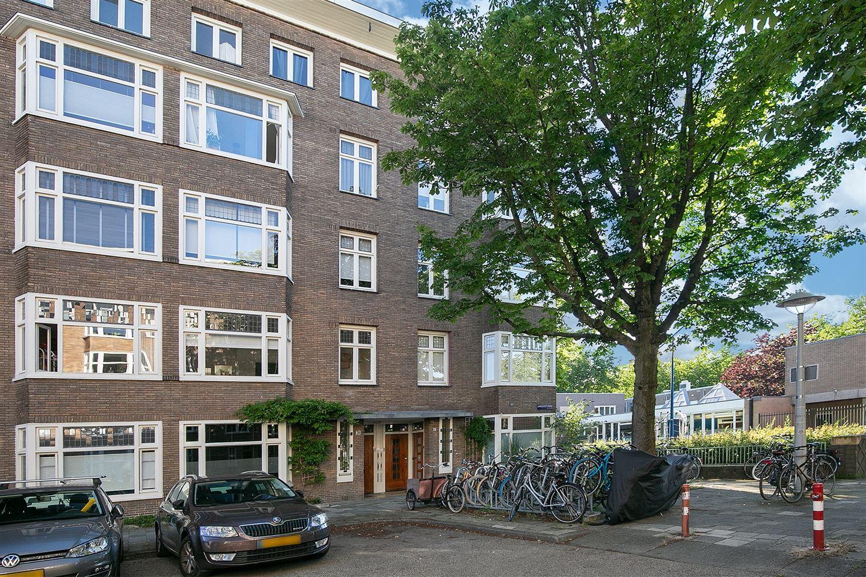 Bekijk foto 2 van Lanseloetstraat 41 HS