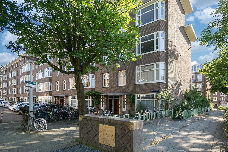 Bekijk foto 3 van Lanseloetstraat 41 HS