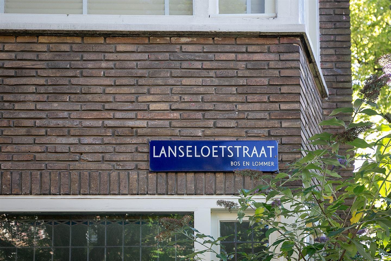 Bekijk foto 5 van Lanseloetstraat 41 HS