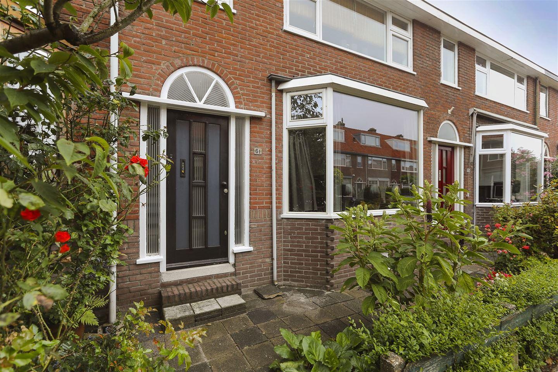 Bekijk foto 2 van Soembastraat 61
