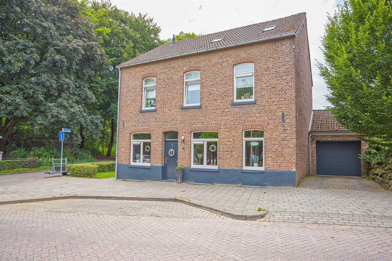 Bekijk foto 1 van Vinkerstraat 45