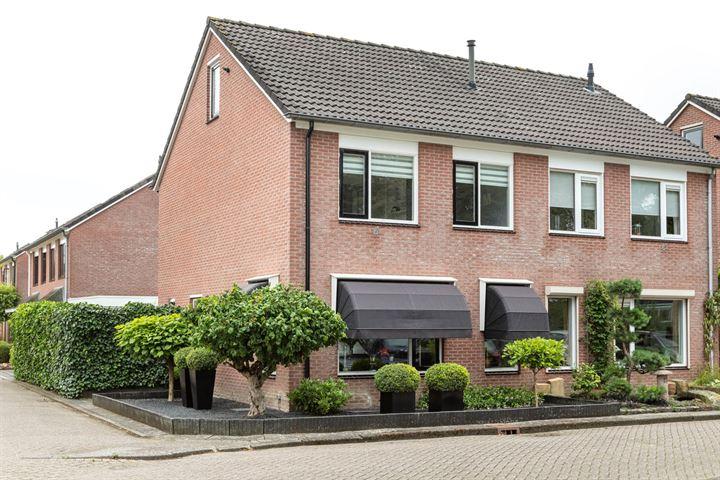 Wezelstraat 27