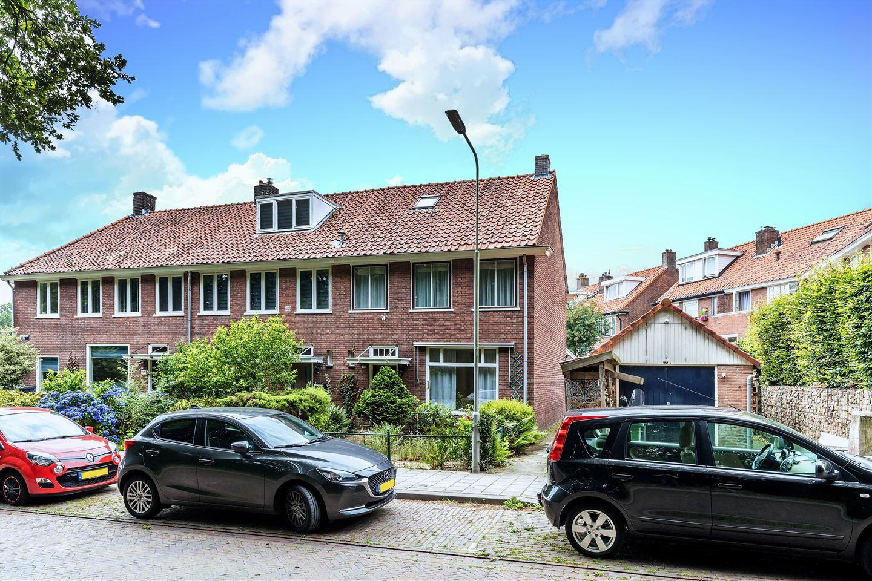 Bekijk foto 3 van Frederik van Eedenstraat 61