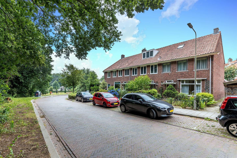 Bekijk foto 4 van Frederik van Eedenstraat 61