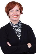 Nancy Assink-Ottenschot (NVM real estate agent)