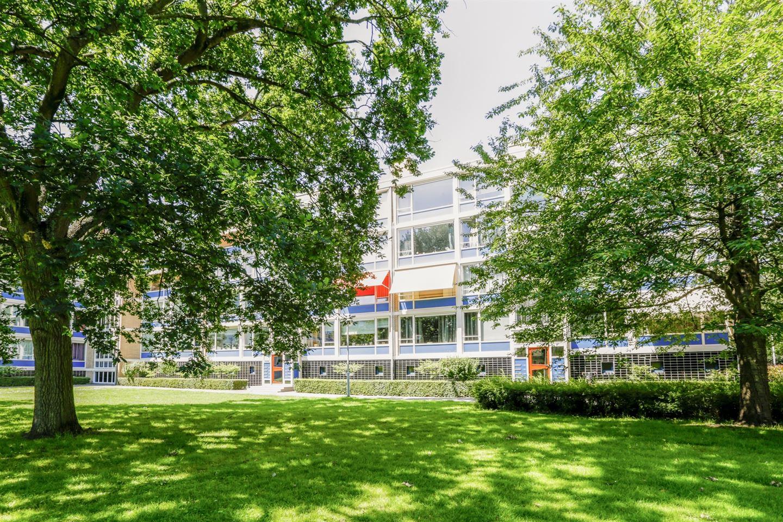 Bekijk foto 1 van Goeverneurkade 45