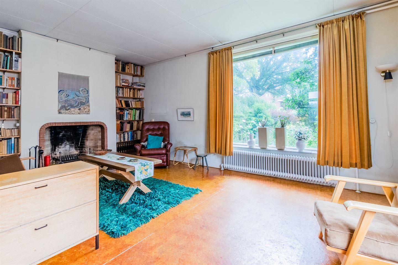 Bekijk foto 4 van Prins Willem-Alexandersingel 146