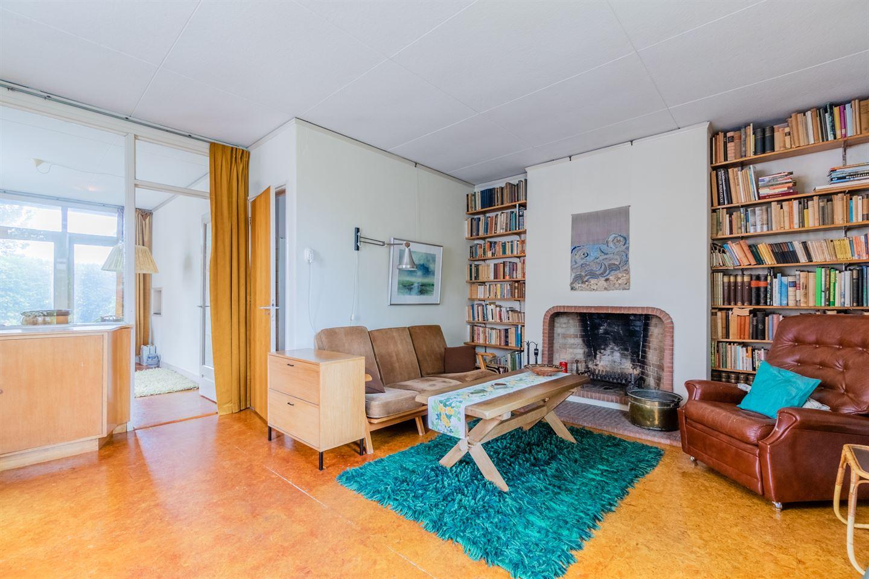 Bekijk foto 5 van Prins Willem-Alexandersingel 146