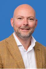 Ivo van Wylick (NVM-makelaar)