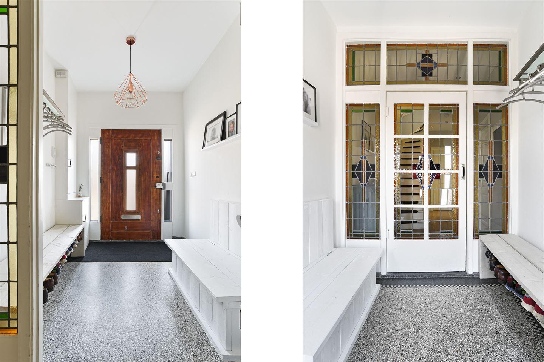 Bekijk foto 5 van Van Zuylen van Nijeveltstraat 75