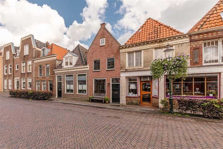 Breedstraat 19