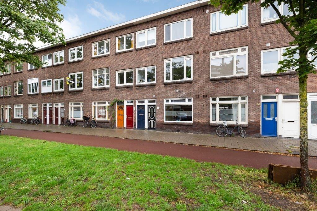 Bekijk foto 1 van Van Egmondkade 82 bis