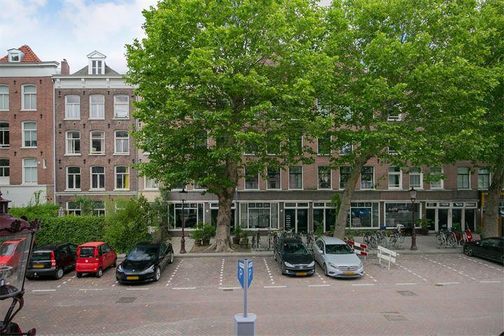Pieter Vlamingstraat 7 A