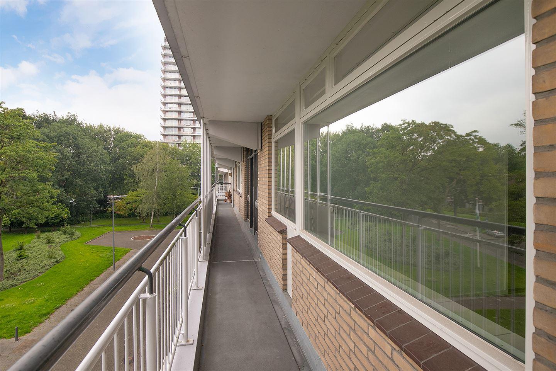 Bekijk foto 4 van Söderblomplaats 424