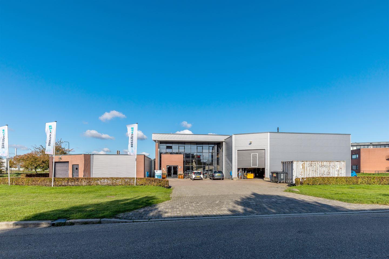 Bekijk foto 2 van Industrieweg Oost 17
